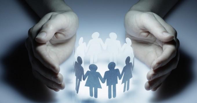 Risoluzione Onu Pro Famiglia Litalia Si è Opposta Per Unità Col