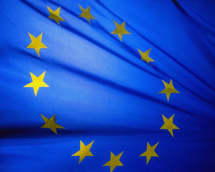 952202__european-union_p