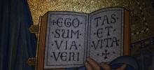 ego-sum-via-veritas-et-vita