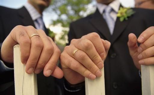 Francia_sindaci_matrimonio-gay[1]