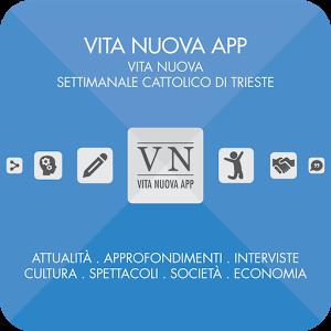 vita-nuova-app-icon